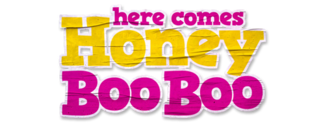 Here Comes Honey Boo Boo - Image: Here Comes Honey Boo Boo title card
