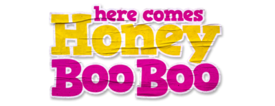 Picture of a TV show: Here Comes Honey Boo Boo