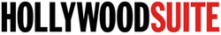 Hollywood Suite logo.PNG