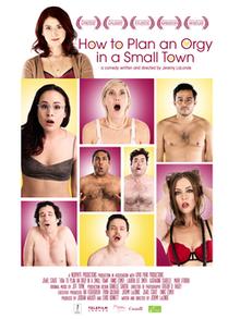 Sexe gratuit vidéos de sexe