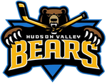 Hudson Valley Bears.PNG