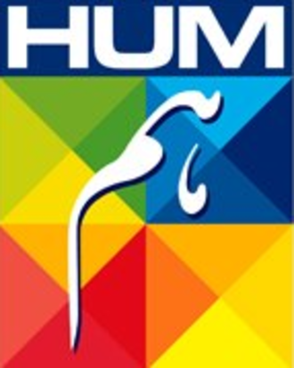 Hum TV - Image: Hum TV 2013