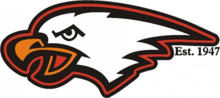 Innisfail Eagles logo.png