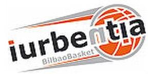 Bilbao Basket - Image: Iurbentia Bilbao