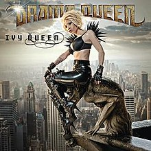 Drama Queen (Ivy Queen album)