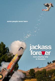 Jackass Forever film poster.png