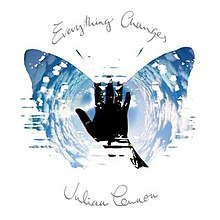 Julian lennon everything changes final album art.jpg