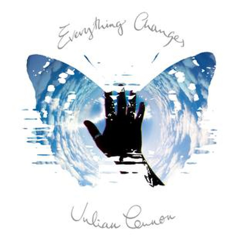 800px-Julian_lennon_everything_changes_f