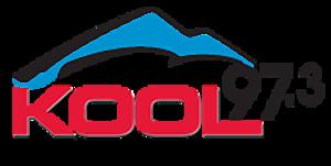 KEAG - Image: KEAG KOOL97.3 logo