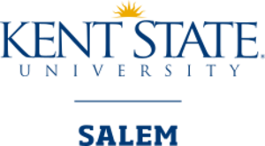Kent State University at Salem - Image: KSU Salem