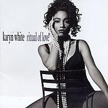 Karyn White - Ritual of Love.JPG