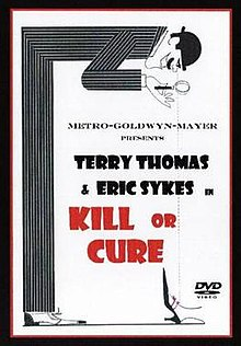 Kill or Cure - UK cinema poster.jpg