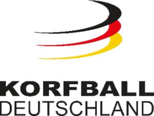Germany national korfball team - Image: Kofball Germany