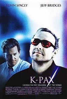 Pax movie