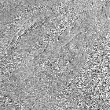 Kufra Crater Floor.JPG