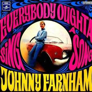 Everybody Oughta Sing a Song - Image: LP EOSAS