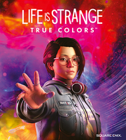 Picture of a game: Life Is Strange: True Colors