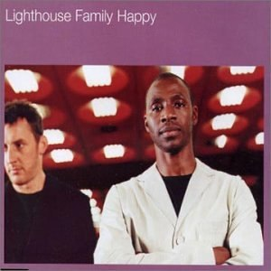 Happy (Lighthouse Family song) - Image: Lighthouse Family Happy