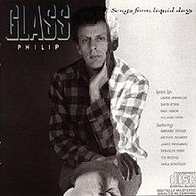 a4bab3b5ffcd Songs from Liquid Days - Wikipedia