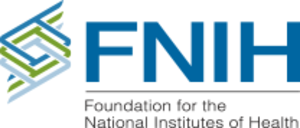 Foundation for the National Institutes of Health - Image: Logo Foundation for the National Institutes of Health