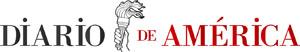 Diario de América - Image: Logotipo Diario De América