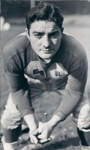 Lou Tomasetti - Image: Lou Tomasetti