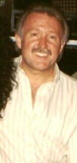 Martin Lee (singer)