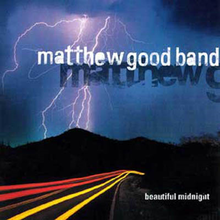Matthewgoodband beautifulmidnight.png
