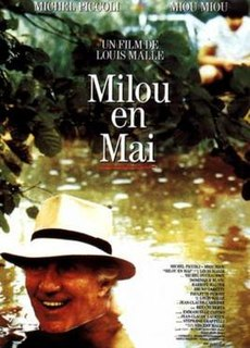 1990 film by Louis Malle
