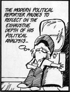 Milo Bloom Fictional character in the American comic strip Bloom County