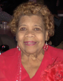 Myra Taylor at her 94th birthday party at Knuckleheads Saloon.png