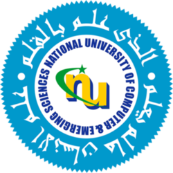 National University of Computer and Emerging Sciences logo.png