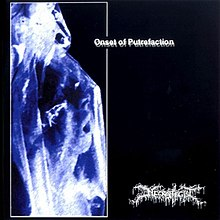 Necrophagist onset of putrefaction original.jpg