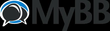 [Image: 440px-New_MyBB_Logo.png]