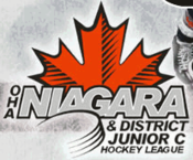 Niagara Junior C.png