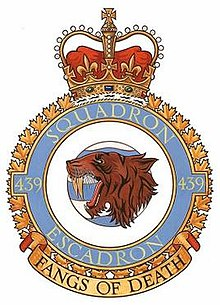 No. 439 Squadron RCAF badge.jpg