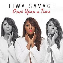 Official Cover For Tiwa's Once Upon A Time.jpg