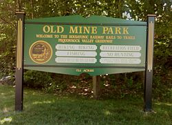 Old Mine Park Sign.jpg