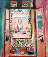 Open Window, Collioure.JPG
