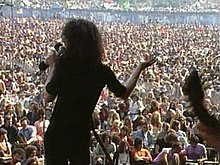 Paul Rodgers Isle of Wight 1970.JPG