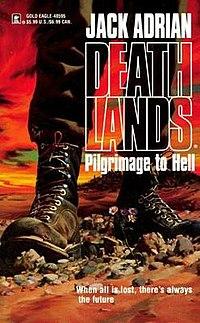 Pilgrimage to Hell.jpg