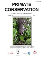 Primate Conservation cover.jpg