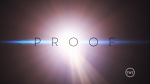 Proof (2015 TV series) - Image: Proof 2015 TV