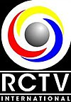 RCTV INTERNATIONAL.JPG