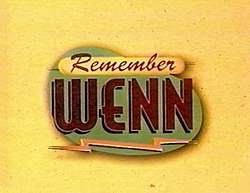 Remember WENN title.jpg