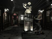 Resident Evil (2002 video game) - Wikipedia
