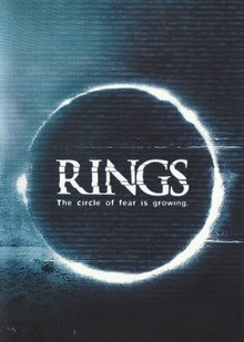 Rings (short film).jpg