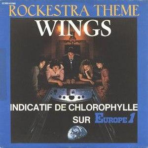 Rockestra Theme - Image: Rockestra Theme