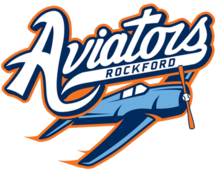 Rockford Aviators.png
