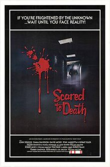 Scared to Death-1981-Poster.jpg
